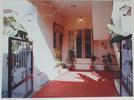 2 BHK Flat  For Rent  In Jorden Apartment  In Geddalahalli