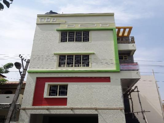 Old constructed house for sale in bangalore dating