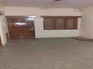 1 BHK In Independent House  For Rent  In Ejipura