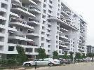 2 BHK For Sale in Kolte Patil Umang Primo in Wagholi