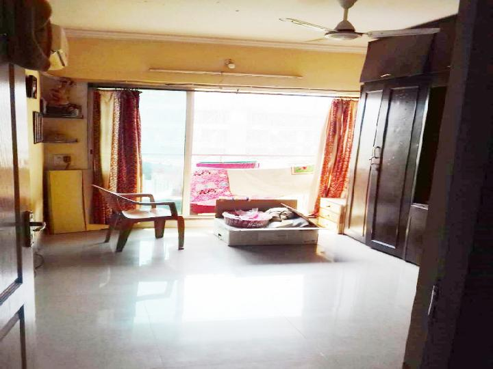 3 BHK Flats in Malad 2