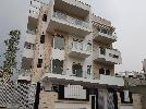 4 BHK Flat  For Rent  In Sector 28