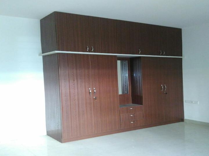 111d649651 Flats, Apartments On Rent in Sai Baba Ashram, Bengaluru, Karnataka ...