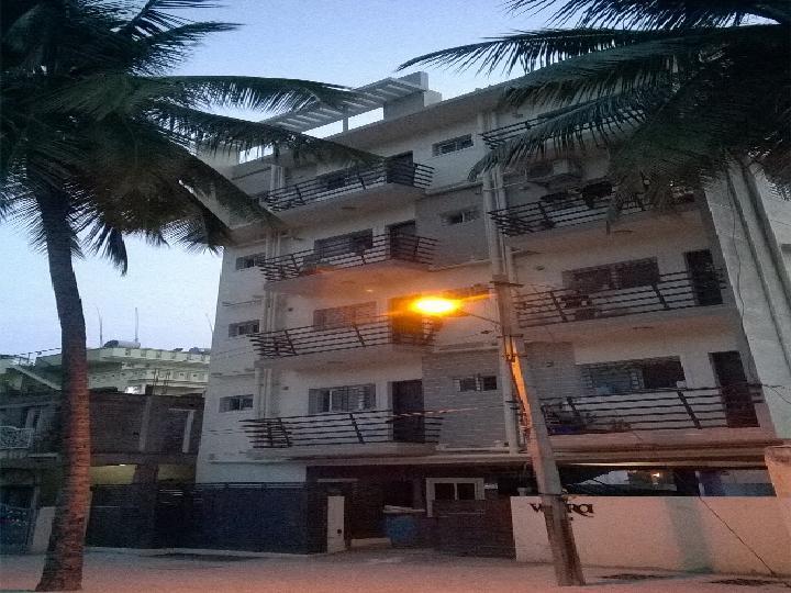 Houses apartments for rent in koramangala bangalore rental flats 7 photos gumiabroncs Images