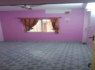 2 BHK Flat  For Sale  In Anandam Flat In Medavakkam
