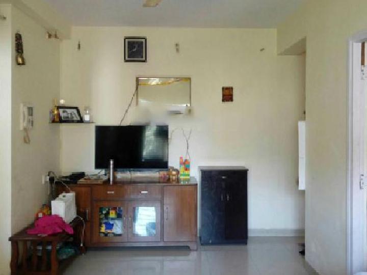 1 Bhk Flats Apartments Sale Khatau Estate Mumbai 7 Photos