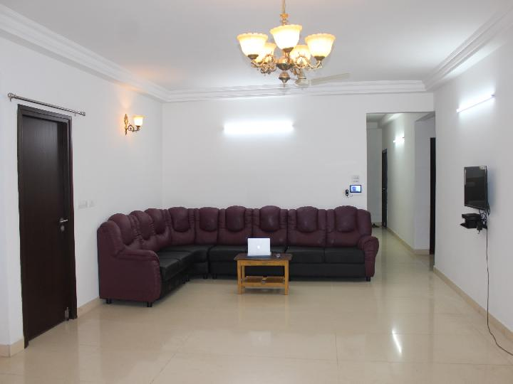 PG in Porur, Chennai   Hostels in Porur - Nobroker