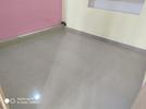 1 BHK Flat  For Rent  In Ramamurthy Nagar