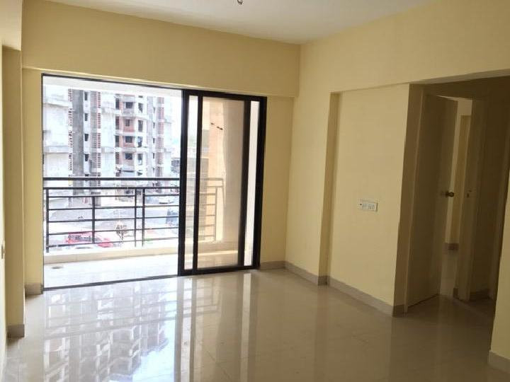 HDIL Galaxy Apartments Kurla East - Without Brokerage ...