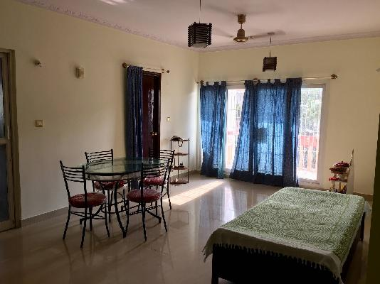 Fully Furnished Houses, Apartments for Rent in Bangalore ...