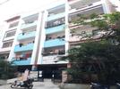 2 BHK Flat  For Rent  In Swarnamukhi Residency In Electronic City