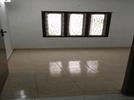 1 BHK Flat  For Sale  In Tri Star Apartment In Saligramam