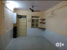1 RK Flat  For Sale  In Astavinayak Apartment In Thane West
