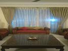 3 BHK Flat  For Rent  In Assetz Eastpoint In Bellandur