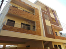 2 BHK Flat  For Rent  In  Meenakshi Layout