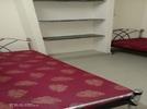 PG for Girls in Thiruvanmiyur