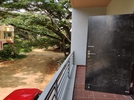 2 BHK Flat  For Rent  In Standalone Building  In Meenakshi Layout