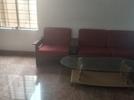 PG for Boys in Thiruvanmiyur