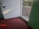 1 RK In Independent House  For Rent  In Kengeri Satellite Town
