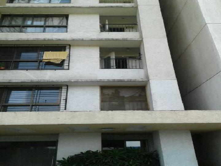 Flats Apartments On Rent In Casa Bella Mumbai