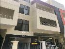 1 RK Flat  For Rent  In Rafic Enclave In Buvaneswari Nagar , Velachery