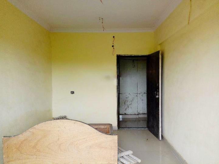 Sairaj Jeev Dhara Complex Bhiwandi - Without Brokerage Unfurnished 1