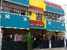 2 BHK Flat  For Sale  In Devi Homes In Banu Nagar