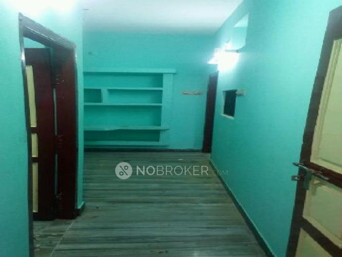 1 BHK Houses, Apartments for Rent in Kasi Kulam, Chennai