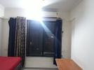 Room for Female In 2 BHK In Excel Towers In Powai