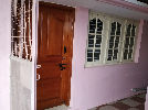1 RK In Independent House  For Rent  In Kuvempu Nagar Main Road