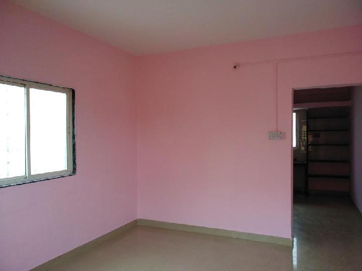 Flats, Apartments On Rent in Saibaba Nagar, Pune - NoBroker