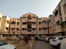 2 BHK Flat  For Sale  In R.c Enclave In Ponniammanmedu