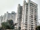 2 BHK For Sale in Bestech Park View Residency in Sector-3