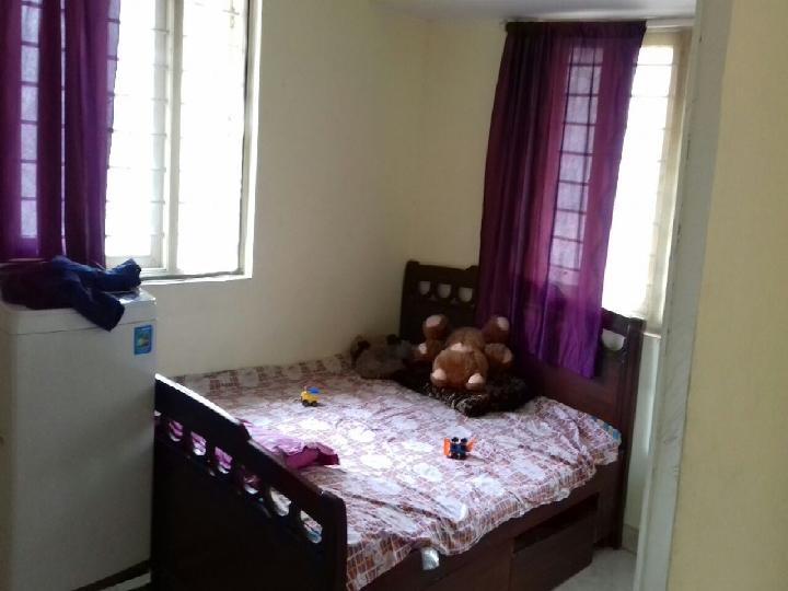 Houses apartments for rent in koramangala bangalore rental flats 5 photos gumiabroncs Images