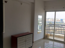 3 BHK Flat  For Rent  In Keerthi Royal Palm In Electronic City
