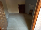 2 BHK Flat  For Rent  In Standalone Building  In Nagavara