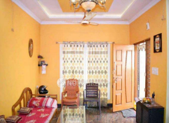 Independent Houses / Villas for Sale in Bangalore, Bangalore