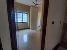 3 BHK Flat  For Rent  In Sandhya Nivas In Jayanagar