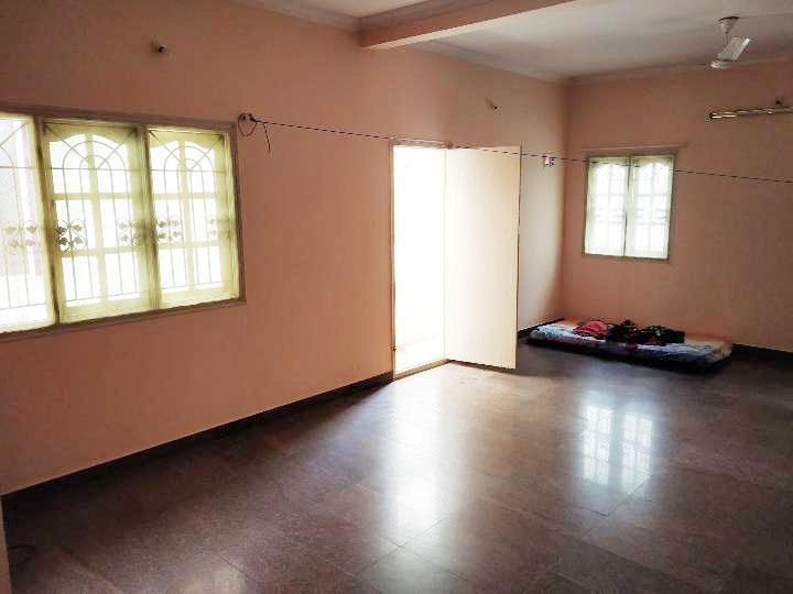 Flatmates roomates in the koramangala club bangalore sharing 6 photos gumiabroncs Images