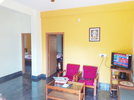 1 RK Flat  For Rent  In Reliaable Lifestyle In Harlur