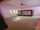 1 RK Flat  For Rent  In Srishakthi In Maruthi Seva Nagara