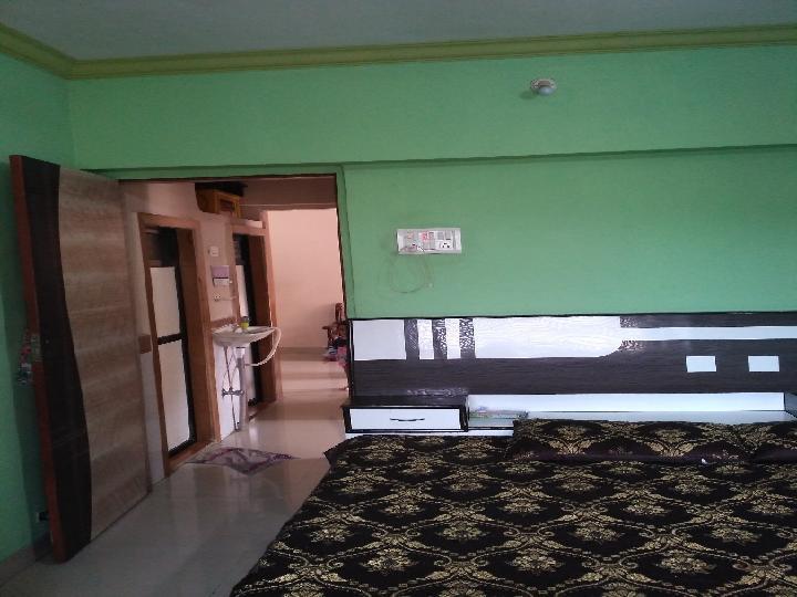 Flats, Apartments On Rent in Mumbra, Mumbai | Mumbra Rental Flats