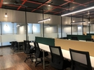 Co-Working space  for rent in Baner , Pune