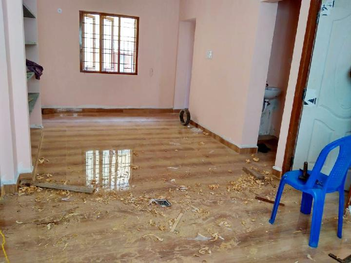 Houses, Apartments for Rent in Korattur, Chennai - Rental
