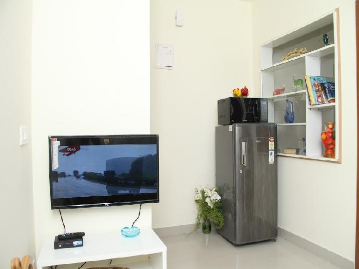 1 bhk houses apartments for rent in sony world bus stop bangalore 7 photos gumiabroncs Images