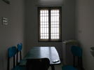 2 BHK Flat  For Sale  In Medavakkam