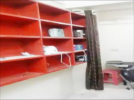 Shop for sale in Fursungi , Pune