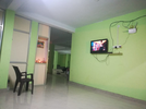 Office for sale in Poonamallee , Chennai
