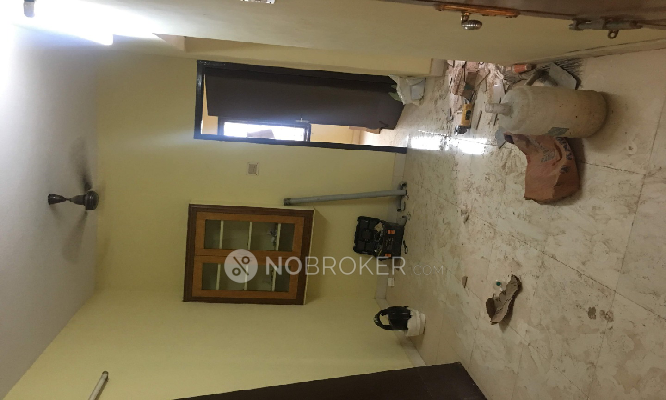 Houses, Apartments for Rent in Madipakkam, Chennai - Rental