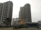 3 BHK Flat  For Sale  In Corona Gracieux In Sector-76